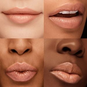 NARS Lipstick Belle De Jour 👄